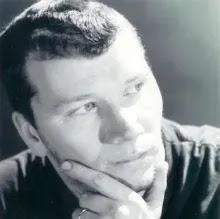 Sascha Hantschel