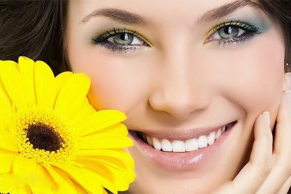 Kết quả hình ảnh cho nụ cười đẹp