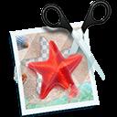 PhotoScissors 2.0 Full Keygen