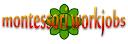 montessori workjobs