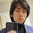 Nicholas Gaming avatar image