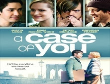 فيلم A Case of You