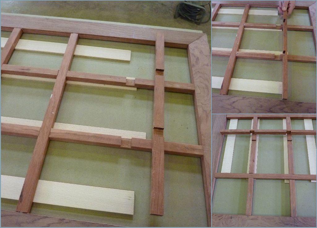 Carpinteria muebles a medida mueble estilo japon s con - Muebles con puertas correderas ...