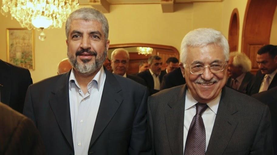 Republicans demand ending U.S. funds for Palestine/Hamas terror