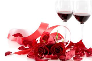 khach-san-da-nang-valentine-wine