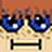 Anon Anonderson avatar image