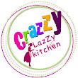 CrazZy LazZy K