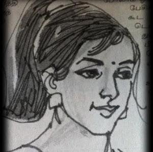 Pushkala Laxminarayan