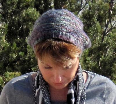 Iris Slouch  http://ravel.me/NarumKnits/jjav5