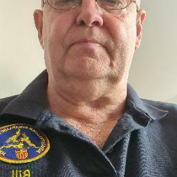 Bill Osborn