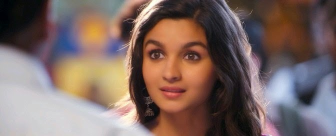 Single Resumable Download Link For Hindi Film 2 States (2014) Watch Online Download High Quality