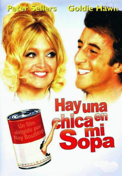 https://lh6.googleusercontent.com/-H7bQkUCsW4E/VA3-ZhfCOrI/AAAAAAAAAZg/XovxoTnSVRY/s577/Hay_Una_Chica_En_Mi_Sopa-Caratula_2.jpg