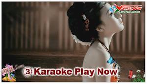 Karaoke - Trường Mầm Non Của Bé (Beat)