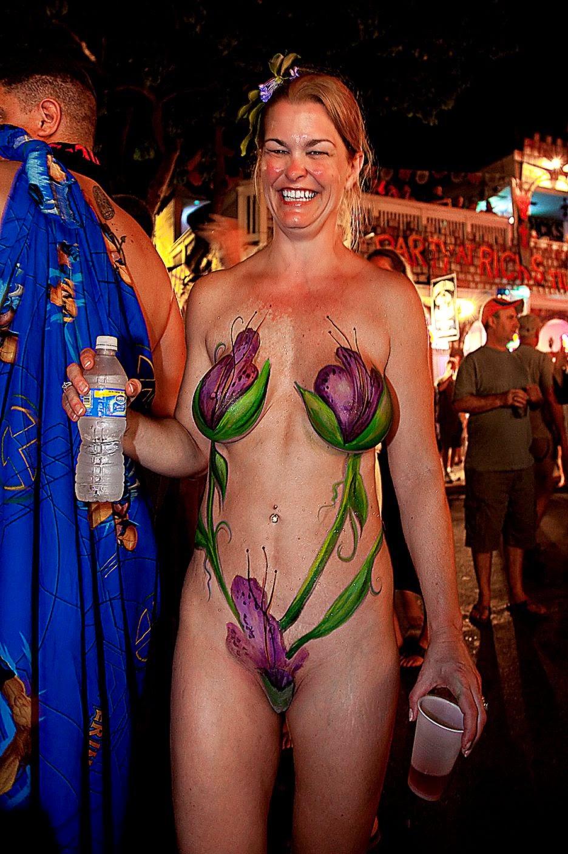 Iraqi nudist gallery