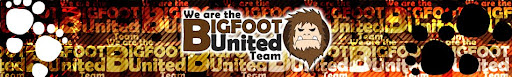 Bigfoot United