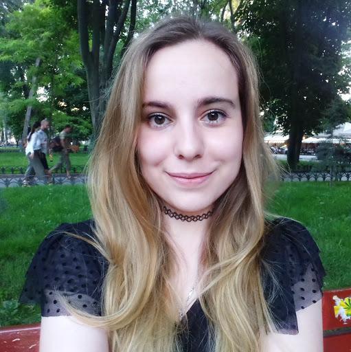 juliakowalczyk1995