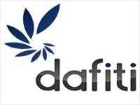 Cupom de 15% de desconto em todo o site Dafiti Calçados acima de R$145