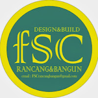 who is fsc rancangbangun contact information