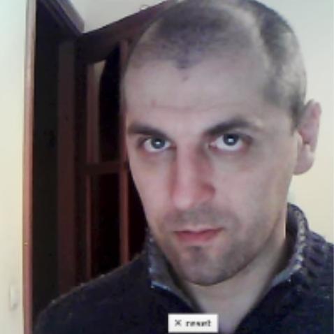 Роман Виличко