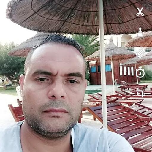 Bouch ibrahim (Малик 2210) - Google+