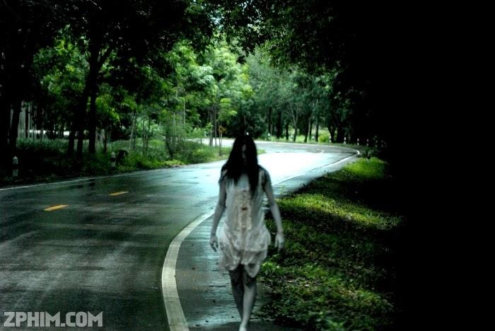 Ảnh trong phim Người Tình Quỷ Ám - My Ex 2: Haunted Lover 1