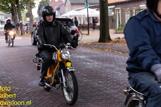 toerrit Oldtimer Bromfietsclub De Vlotter overloon 05-10-2014 (70).jpg