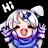 Miyana Hooks avatar image