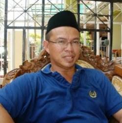 abdul hakim Bujang review