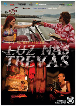 Download – Luz Nas Trevas – DVDRip AVI + RMVB Nacional