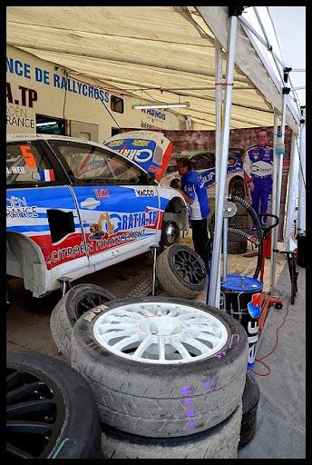 Rallycross Châteauroux Chtrxb%2520%25286%2529