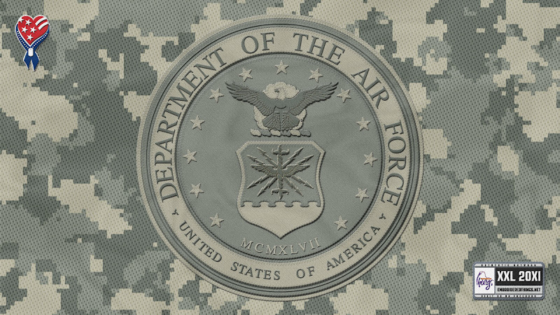 us air force camo wallpaper - photo #2