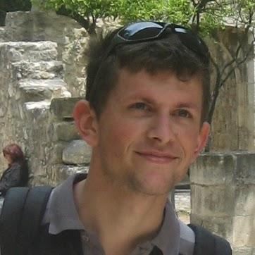 Thomas Haag
