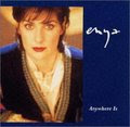 Enya Single, Anywhere Is