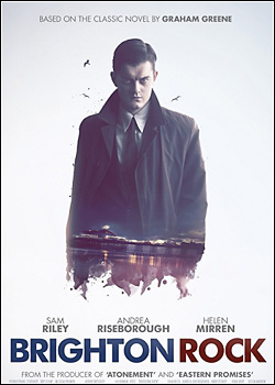 filmes Download   Brighton Rock   DVDRip AVi (2011)