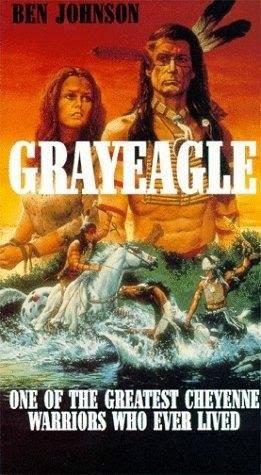 Watch Grayeagle Online Free in HD