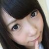 井口栞里の写真のサムネ