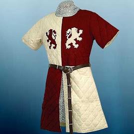 English Knight 278335232_o