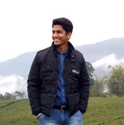Aniket Patankar Photo 4