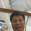 Kyaw Thura M