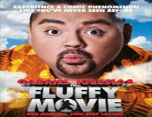 فيلم The Fluffy Movie: Unity Through Laughter