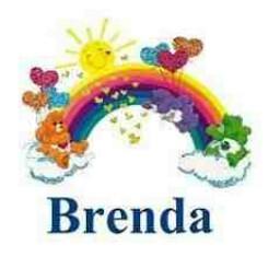 Brenda Ford