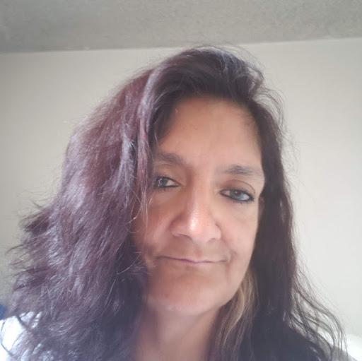 Burgess Sarah About Teacher: Address, Phone Number, Public Records
