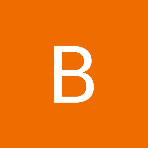 BENJAPORN KIATWONGWANICH's avatar