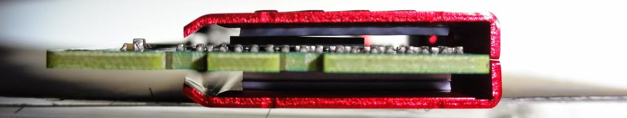 メモリの価格変動に右往左往するスレ 330枚目 [転載禁止]©2ch.netYouTube動画>1本 ->画像>179枚