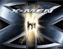 فيلم X-Men