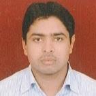 Ajay_Singh