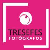 TresEfes Fotógrafos.