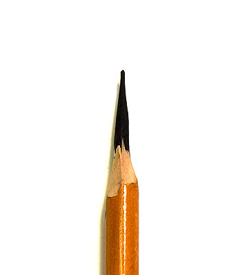 paint draw paint learn to draw drawing basics how to sharpen a