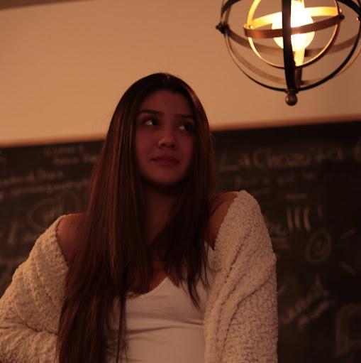 Valentina Alvarez picture