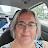Pam Marr avatar image